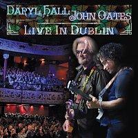 Daryl Hall & John Oates – Live In Dublin