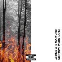Fabolous, Jadakiss – Friday On Elm Street