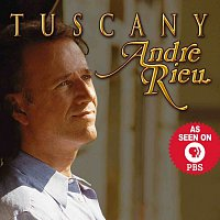 André Rieu – Tuscany