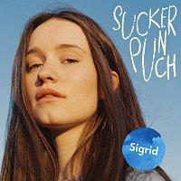 Sigrid – Sucker Punch