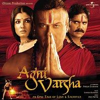 Různí interpreti – Agnivarsha