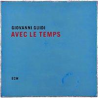 Giovanni Guidi – Avec le temps
