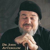 Dr. John – Afterglow