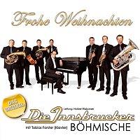 Die Innsbrucker Bohmische – Frohe Weihnachten
