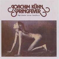 Joachim Kuhn – Springfever