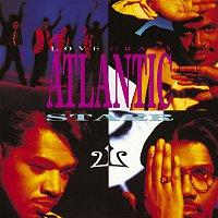 Atlantic Starr – Love Crazy