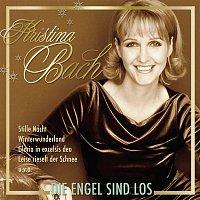 Kristina Bach – Die Engel sind los