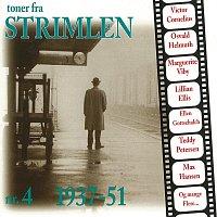 Různí interpreti – Toner Fra Strimlen 4 (1937-51)