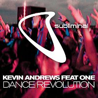 Kevin Andrews, One – Dance Revolution (feat. One)