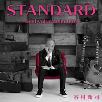 Shinji Tanimura – Standard  -Best Value Selection-