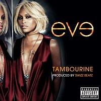 Eve – Tambourine