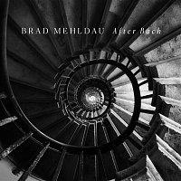 Brad Mehldau – After Bach – CD