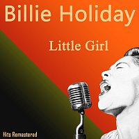 Billie Holiday – Little Girl