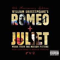Různí interpreti – Romeo & Juliet Soundtrack