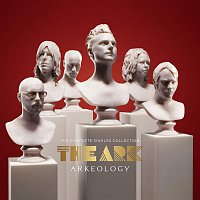 The Ark – The Ark, Arkeology - The Complete Singles Collection