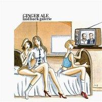 Ginger Ale – Laid Back Galerie