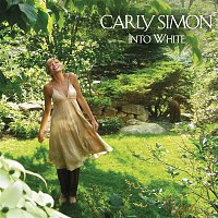 Carly Simon – Into White
