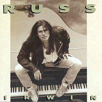 Russ Irwin – Russ Irwin