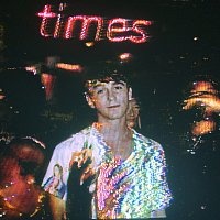 SG Lewis – times