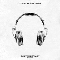 All Leather – Dim Mak Electronic Vault Vol. 1
