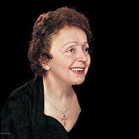 Edith Piaf – A L'Olympia 1962