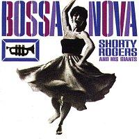 Shorty Rogers & His Giants – Bossa Nova