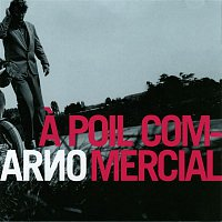 Arno – a poil commercial