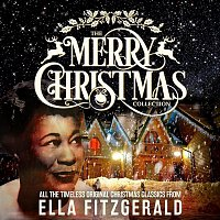 Bing Crosby, Ella Fitzgerald – The Merry Christmas Collection