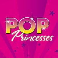 Různí interpreti – Pop Princess