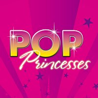 Různí interpreti – Pop Princess