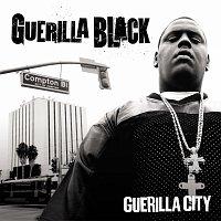 Guerilla Black – Guerilla City