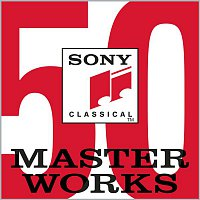 Various Artists.. – 50 Classical Masterworks