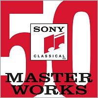 Various  Artists – 50 Classical Masterworks