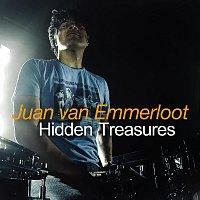 Juan van Emmerloot – Hidden Treasures
