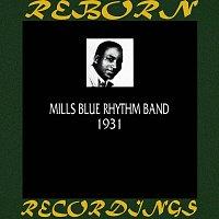 Mills Blue Rhythm Band – 1931 (HD Remastered)