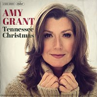 Amy Grant – Tennessee Christmas
