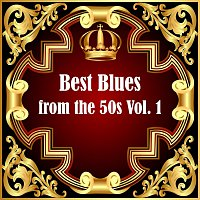 Billie Holiday, Billy Lee Riley, Lionel Hampton – Best Blues from the 50s Vol.  1