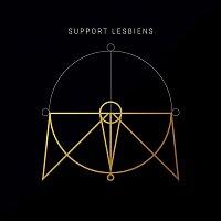 Support Lesbiens – K.I.D. (Double Album)