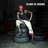 Various Artists.. – Clarks In Jamaica