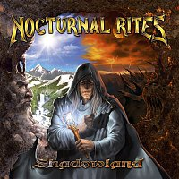 Nocturnal Rites – Shadowland