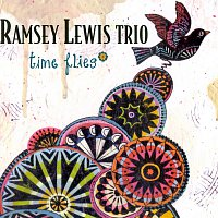 Ramsey Lewis Trio – Time Flies