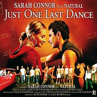Sarah Connor – Just One Last Dance