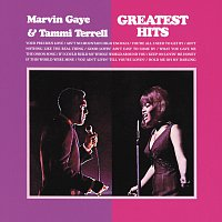 Marvin Gaye, Tammi Terrell – Greatest Hits