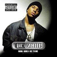 Lil Zane – Young World: The Future