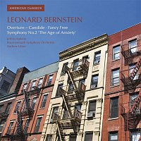 Andrew Litton – American Classics: Leonard Bernstien