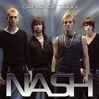 Nash – Capaz De Todo