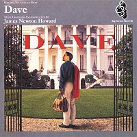 Various Artists.. – Original Soundtrack From Dave