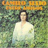 Camilo Sesto – Entre Amigos
