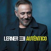 Alejandro Lerner – Auténtico