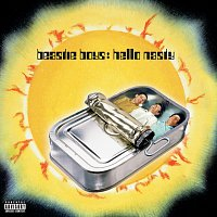 Beastie Boys – Hello Nasty [Deluxe Version/Remastered 2009]